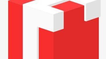 Free Texture - Ücretsiz Kaplama Sitesi