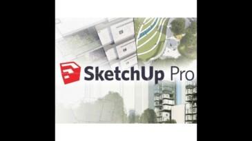 Sketchup İpuçları Videoları